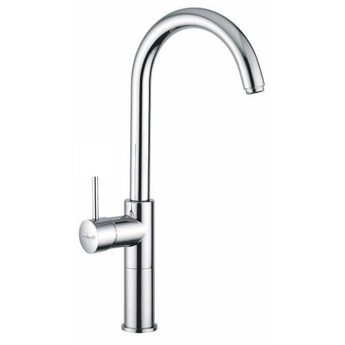Reginox Verdi Kitchen tap with Extension