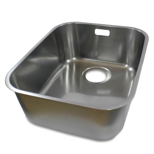 Franke ARIANE ARX110.35 Undermount Kitchen Sink