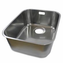 Franke ARIANE ARX110.35 Undermount Kitchen Sink