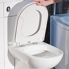 Toilet-Seats.jpg