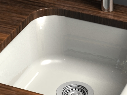 FAQs - Have a question about sinks or taps?