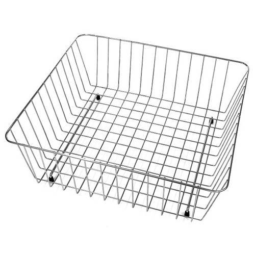 Reginox CWB10 Wire Basket