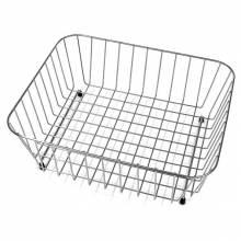 Reginox CWB15 Wire Basket
