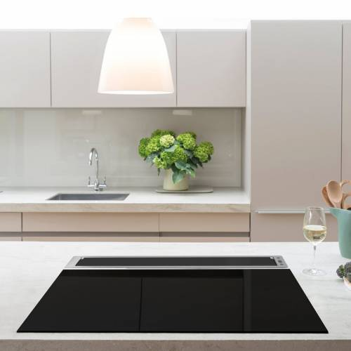 Caple DD903BK Downdraft hood