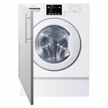 Caple WDi2203 Electronic Condenser Washer Dryer