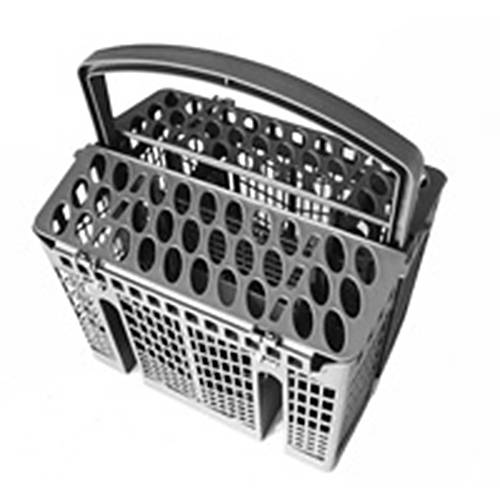 Caple CBASKET1 Dishwasher Cutlery Basket