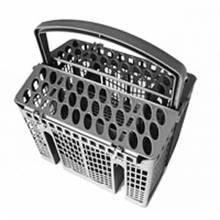 Caple CBASKET1 Dishwasher Cutlery Basket