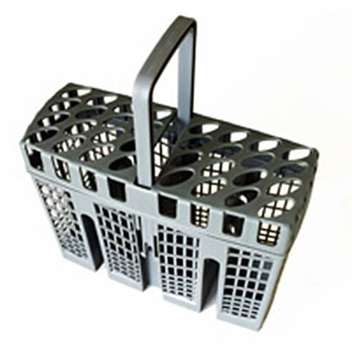 Caple CBASKET2 Dishwasher Cutlery Basket