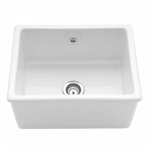 Caple LINGFIELD Butler Kitchen Sink