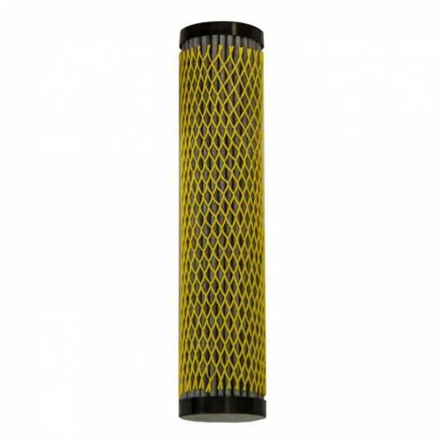 Bluci Treacqua Replacement Filter Cartridge