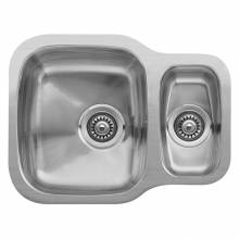Reginox Nebraska 1.5 Bowl Kitchen Sink