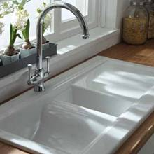 Kitchen Sink and Tap Packs from sinks-taps.com