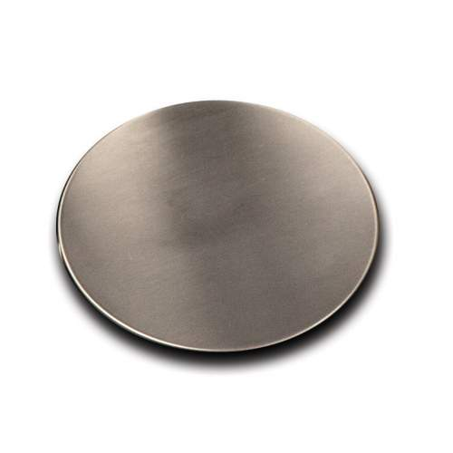 1810 Company STAINLESS STEEL WASTE COVER