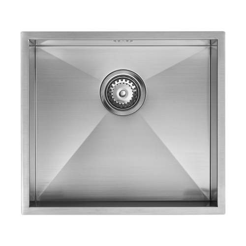 1810 Company ZENUNO 450U Undermount Kitchen Sink