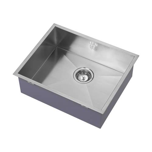 1810 Company ZENUNO 500U Undermount Kitchen Sink
