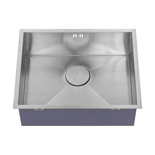 1810 Company ZENUNO 500U Undermount Kitchen Sink