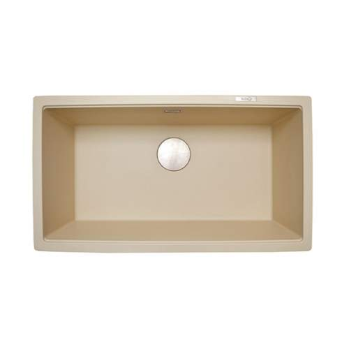 1810 Company CAVAUNO 720U Undermount Kitchen Sink