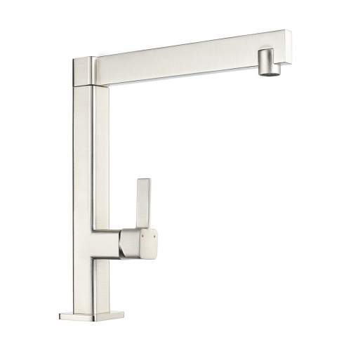 1810 Company 1810 XXX Kitchen Tap