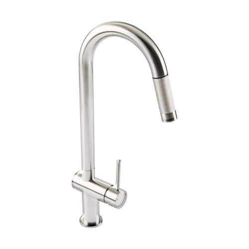 1810 Company Grande Pull Out Kitchen Tap