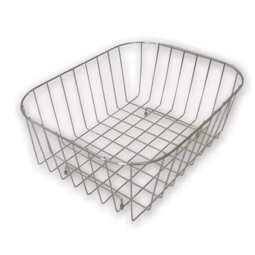 Steel-basket.jpg