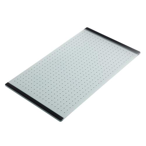1810 Company ZEN Glass Chopping Board