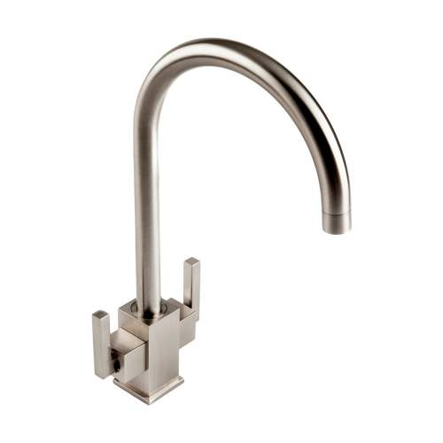1810 RUSCELLO Kitchen Tap