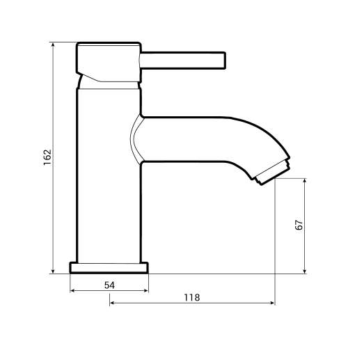 AB1183 Tech Drawing
