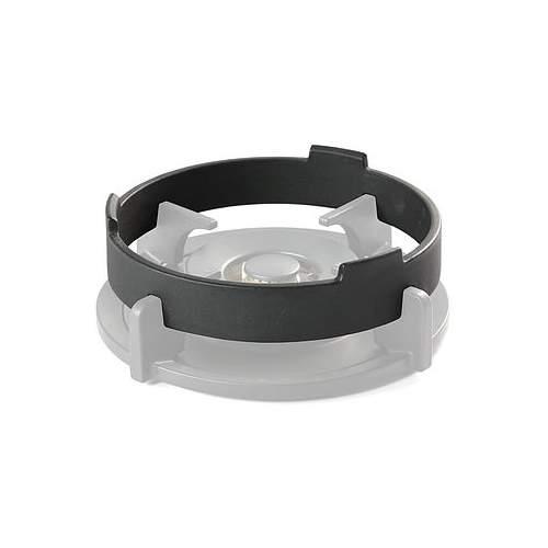 Reginox PITT Wok Ring