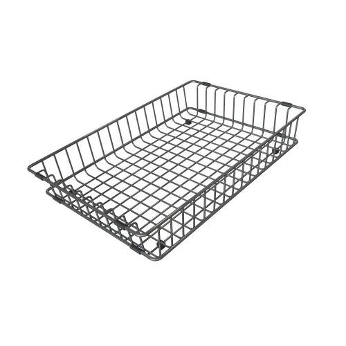 Reginox Large Draining Basket for Best Sinks