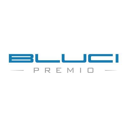 Premio-Logo-10001.jpg