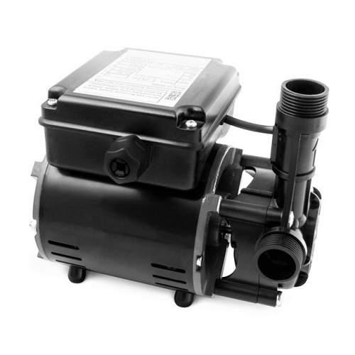 Acquapuro Hot Water Booster Pump