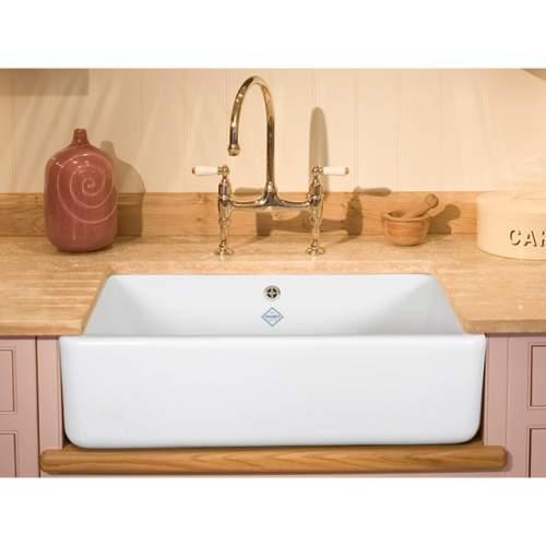 Shaws CLASSIC 800 BUTLER Sink