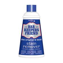 Bar Keepers Friend Original Multi-Surface Cleaner