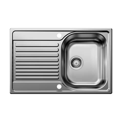 Blanco TIPO 45 S Compact Kitchen Sink - BL467949