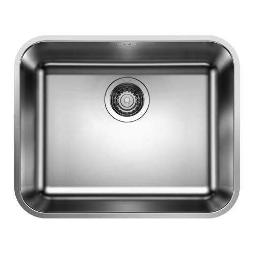 Blanco SUPRA 500-U Undermount Kitchen Sink - BL452615