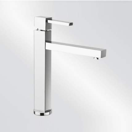 Blanco CUBIC TOWER Kitchen Tap