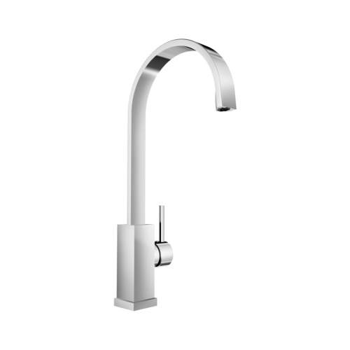 Blanco EMIR Kitchen Tap in Chrome - BM1645CH
