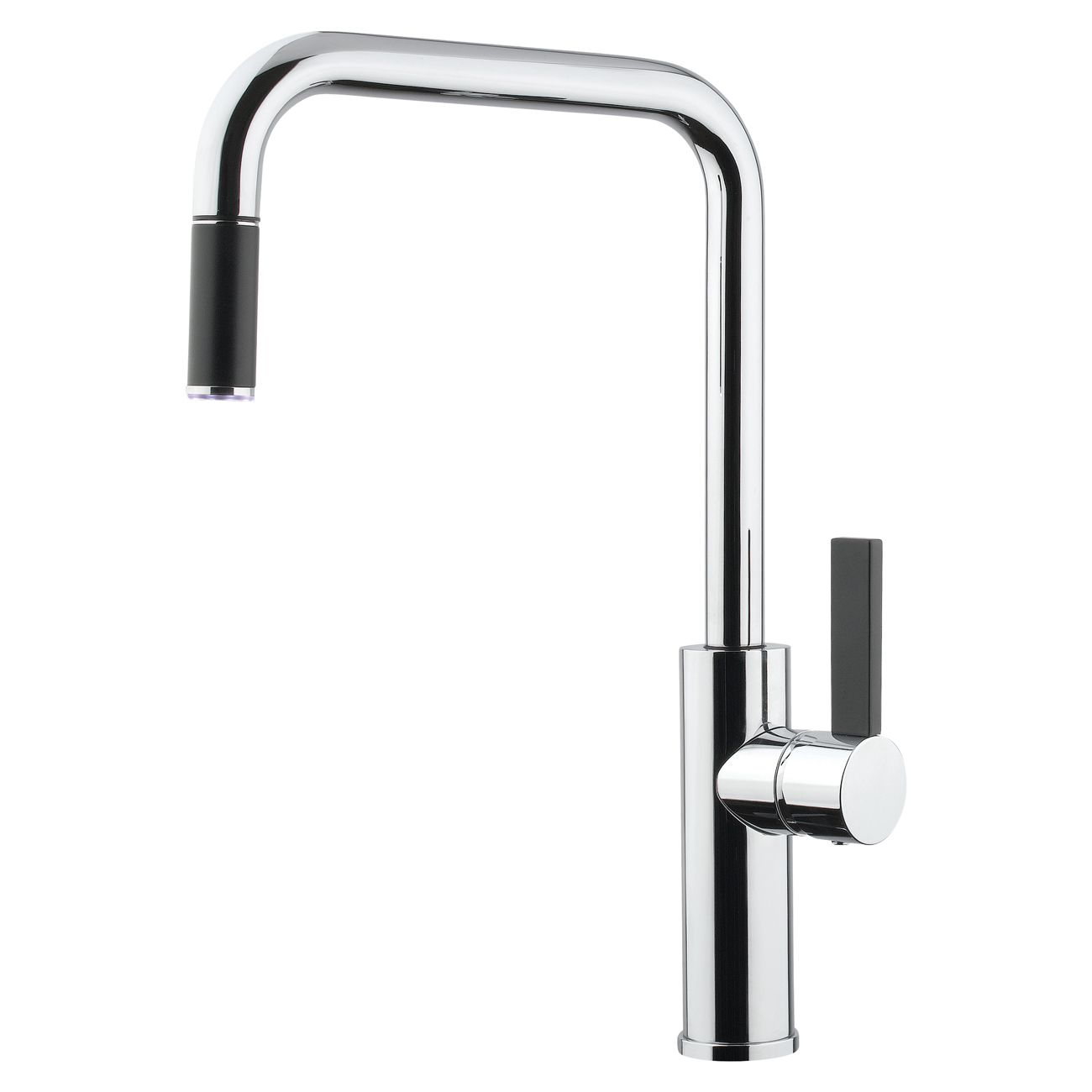 blanco galaxy kitchen tap with pull out hose sinks. Black Bedroom Furniture Sets. Home Design Ideas