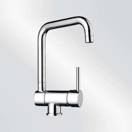 Blanco ACCESS Eco Flow Kitchen Tap in Chrome- BM5906CH