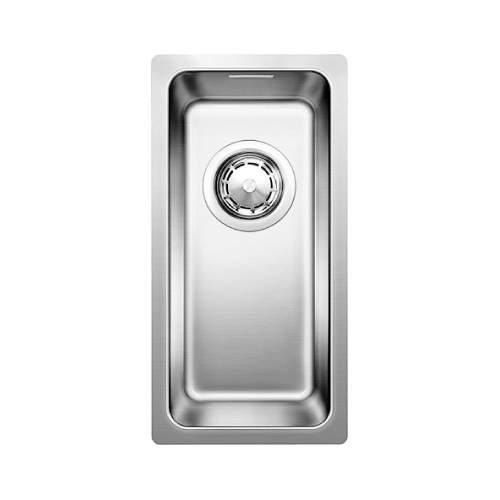 Blanco ANDANO 180-U Undermount Kitchen Sink