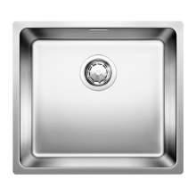 Blanco ANDANO 450-U Undermount Kitchen Sink