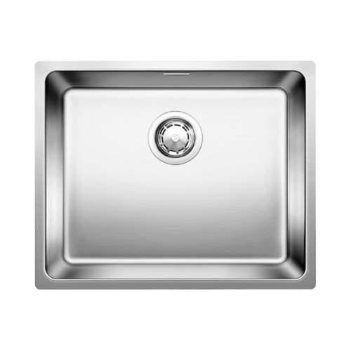 Blanco ANDANO 500-U Undermount Kitchen Sink