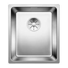 Blanco ANDANO 340-IF Single Bowl Inset Kitchen Sink