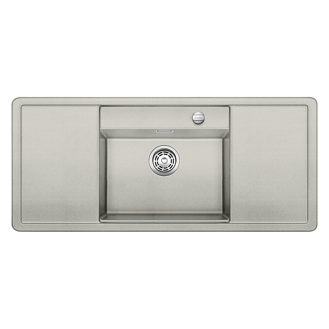 inset kitchen sink blanco alaros 6 s inset kitchen sink sinks taps 1870
