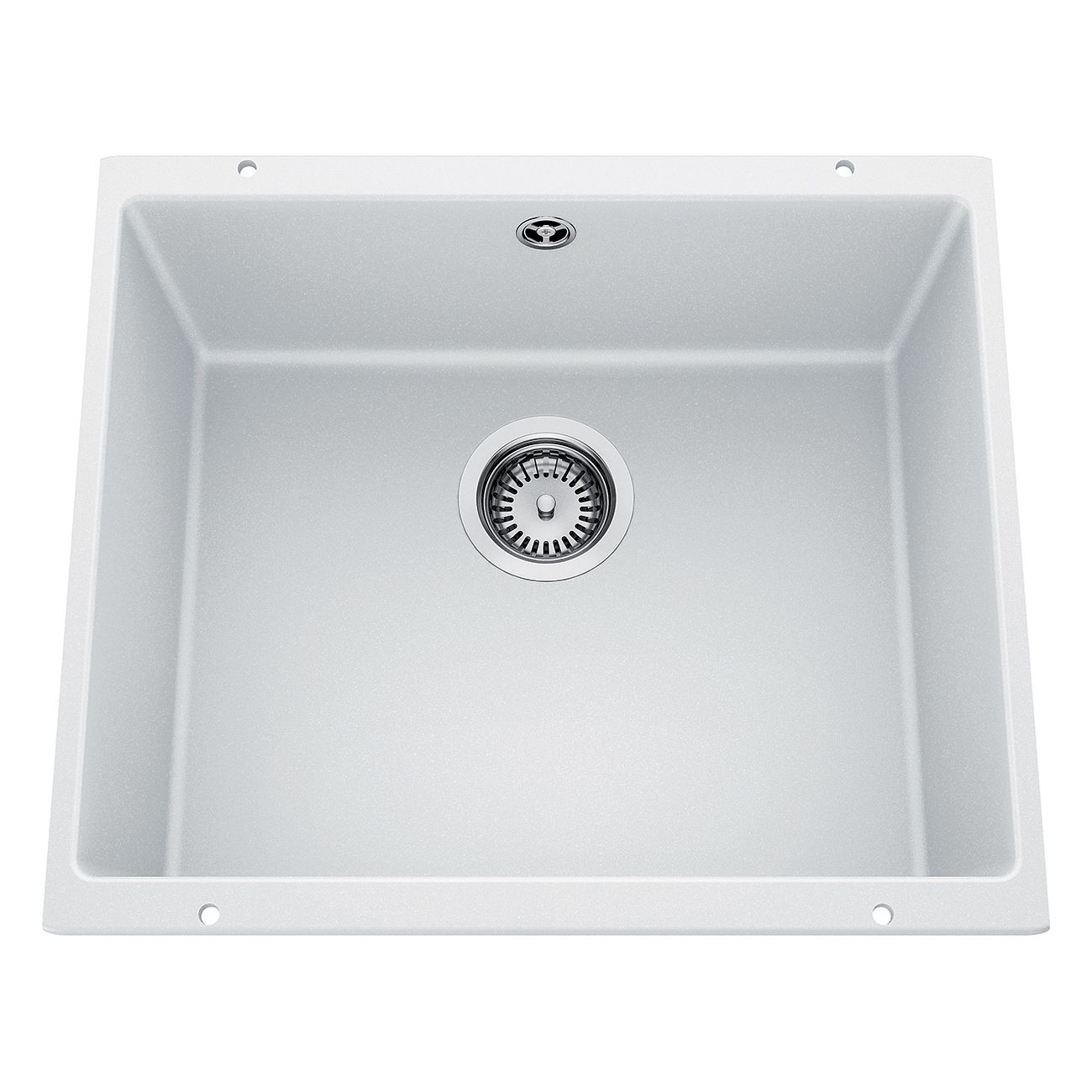blanco granite sinks blanco rotan 500 u granite kitchen sink sinks taps 961