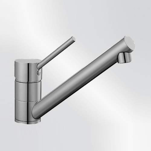 Blanco PEAK Single Lever Kitchen Tap - BM4700BS