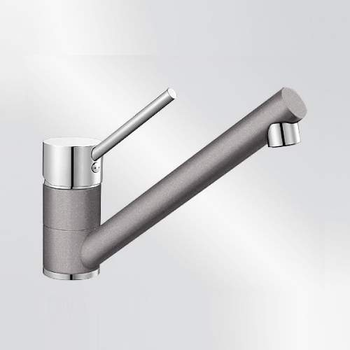 Blanco PEAK Single Lever Kitchen Tap - BM4700AL