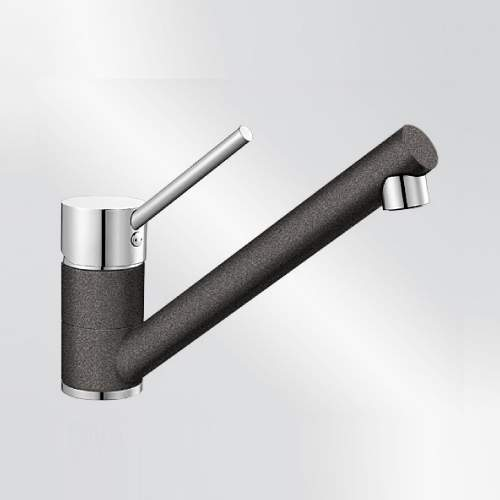 Blanco PEAK Single Lever Kitchen Tap - BM4700AN