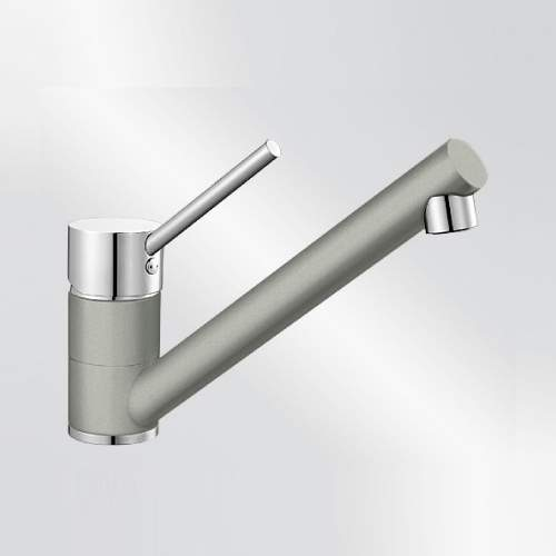 Blanco PEAK Single Lever Kitchen Tap