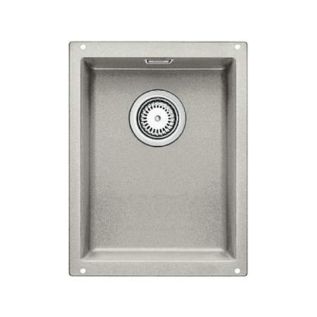 Blanco SUBLINE 320-U Undermount Kitchen Sink